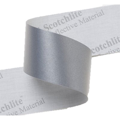 Telas-Reflectivas-3M-Scotchlite-8906
