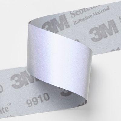 Telas-Reflectivas 3M-Scotchlite-9910