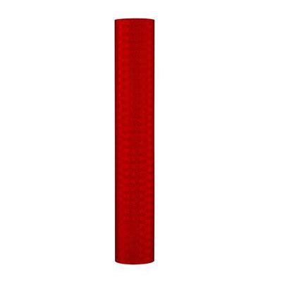 Grado Alta intensidad Prismatica (HIP) 3932